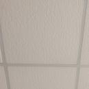 Подвесные потолки Армстронг - Модель: ECORAIN