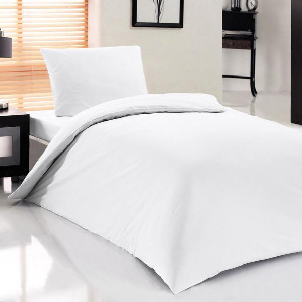 Комплект постельного белья (односпальное)