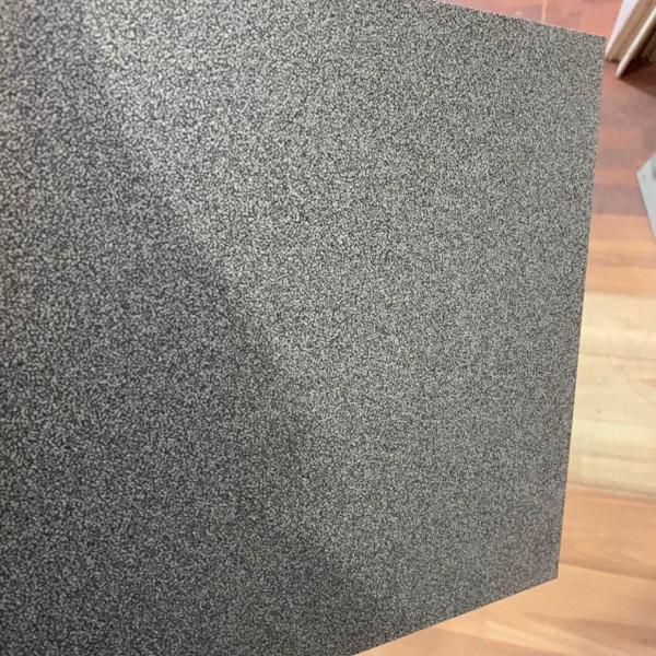 Кафель напольный матовый 30*30 светло бежевого цвета