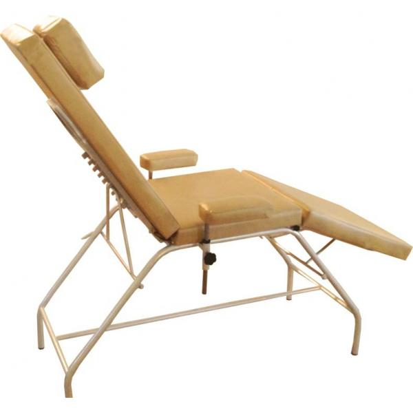 Кресло для осмотра пациентов