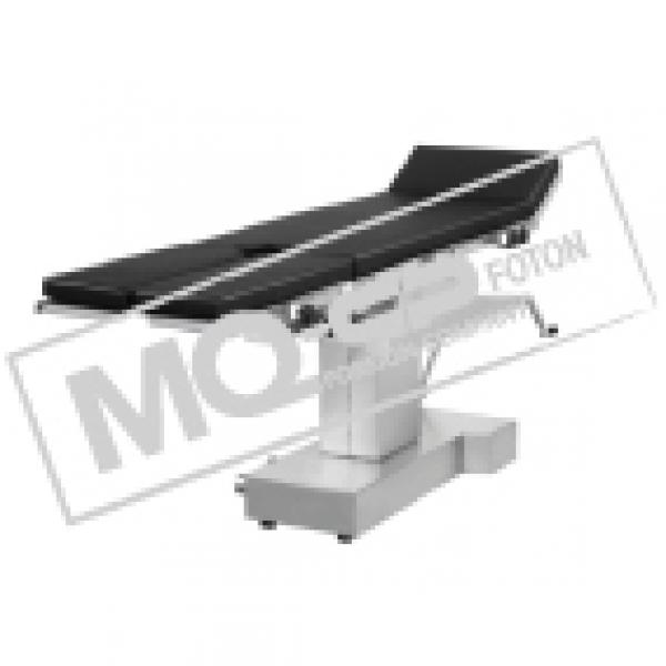 Ручной гидравлический хирургический стол MT600