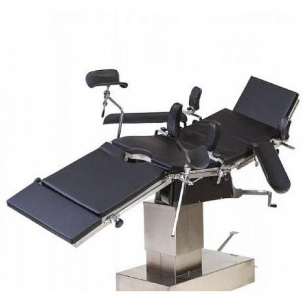 Электрический операционный стол ET300C