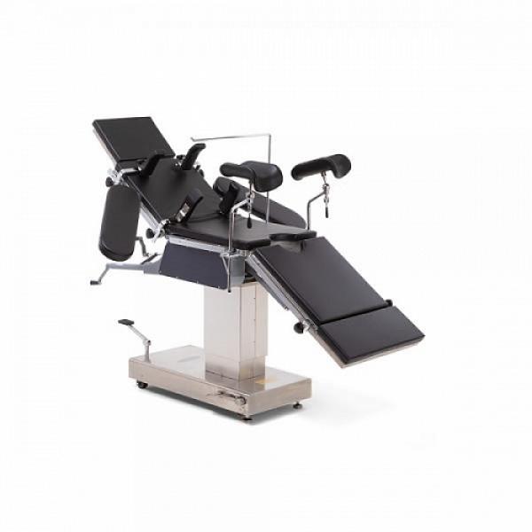 Электрический стол для гинекологии и акушерства ET400