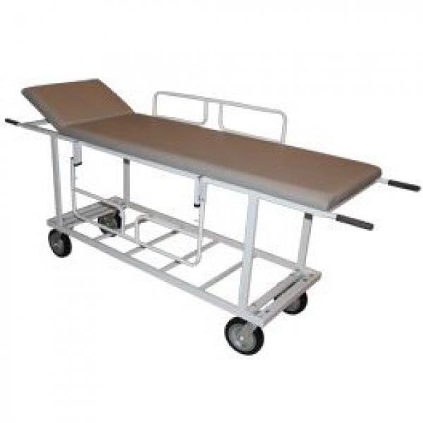 Каталка медицинская для транспортировки пациентов