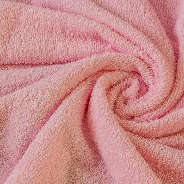 Махровое полотенце 100х150