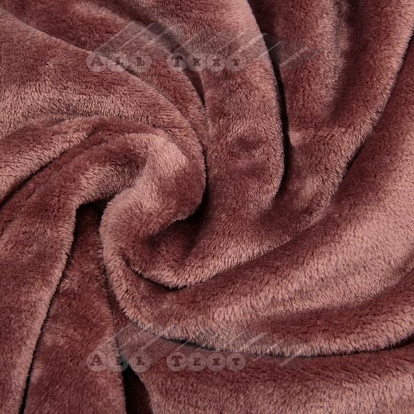 Махровое полотенце 25х45