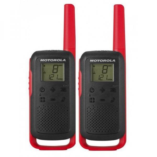 Рация Motorola Talkabout