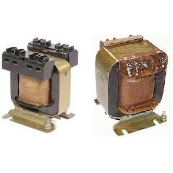 Трансформатор ОСМ - 0,063 кВа