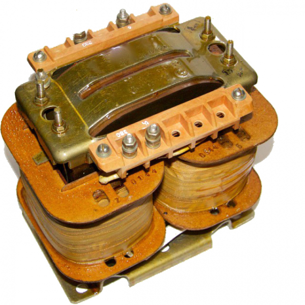 Трансформатор ОСМ - 1,6 кВа