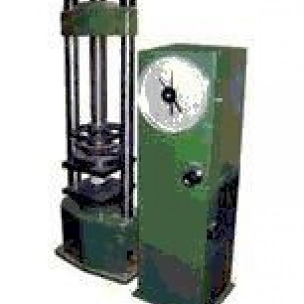 Ремонт гидравлического пресса типа П-50Р