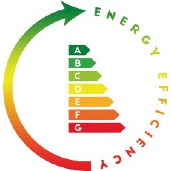 Услуги по повышению энергоэффективности и уменьшения энергопотребления зданий и промышленных предприятий
