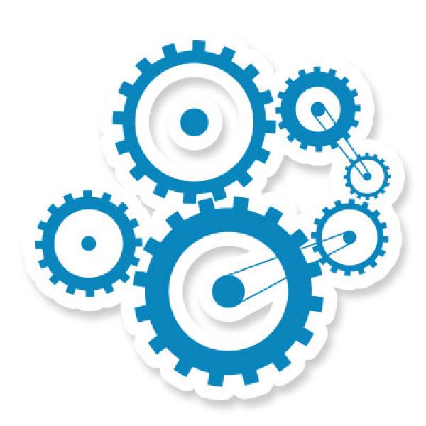 Разработка web-программ учета, отчетности, статистики и т.д.