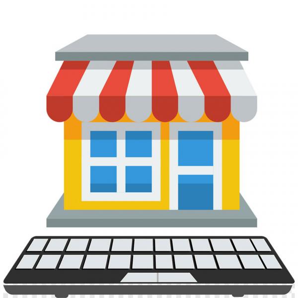 Дизайн и разработка корпоративного сайта
