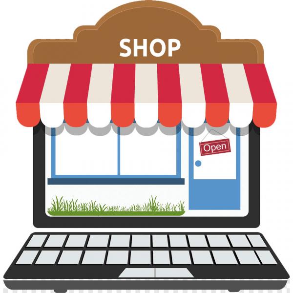 Дизайн и разработка сайта-магазина, сайта-каталога