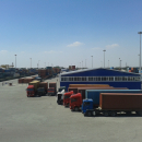 Таможенное оформление грузов (экспорт/импорт)