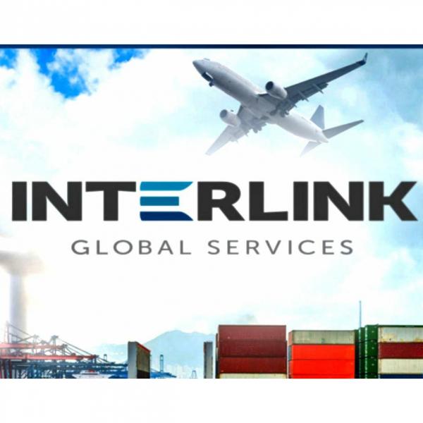 Международные грузоперевозки, импорт и экспорт в Узбекистане