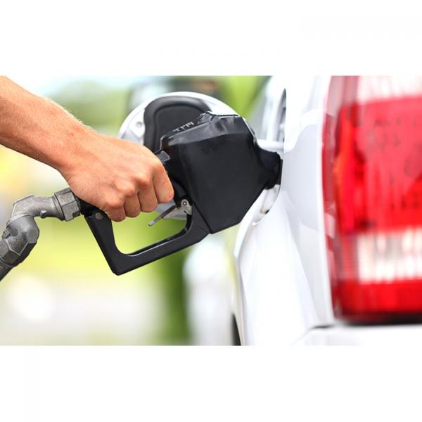 Бензин автомобильный