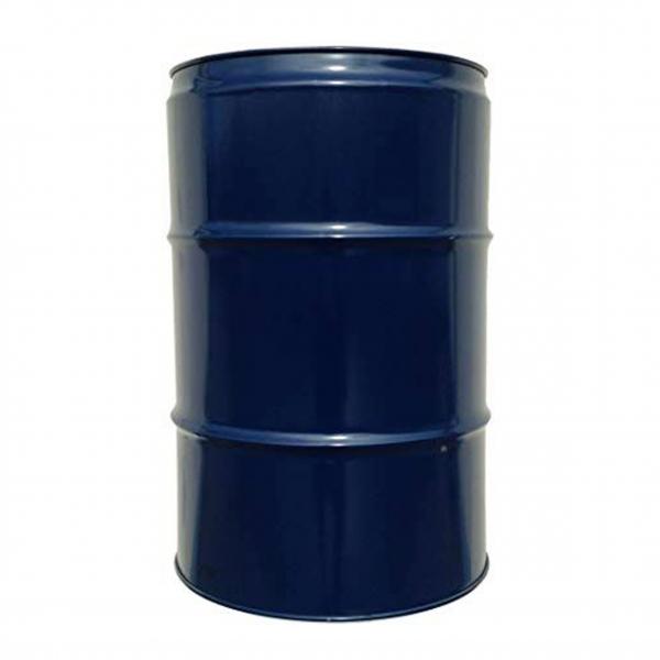Редукторное масло