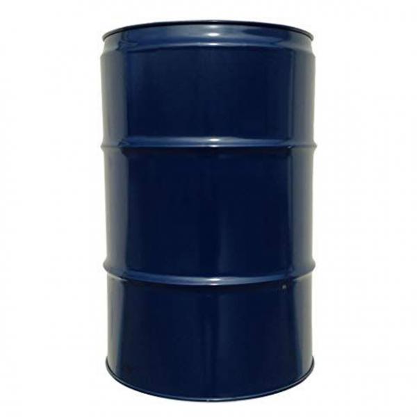 Композиционное масло