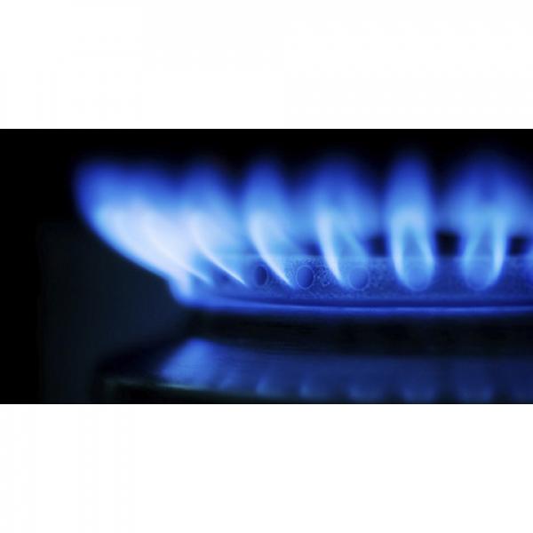 Газ углеводородный сжиженный топливный для коммунально-бытового потребления СПБТ