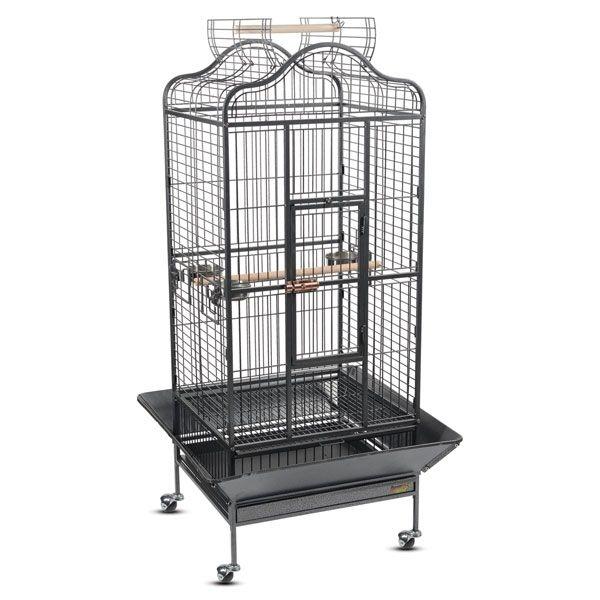 Triol Клетка для птиц BC14