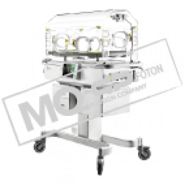 Инкубатор для новорожденных (Кувез) EcoLa3000