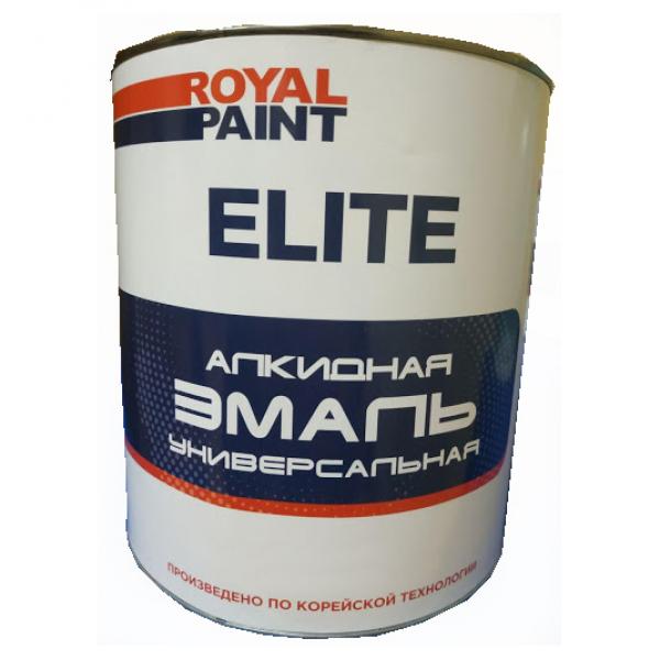 Royalmel elite udj-2283