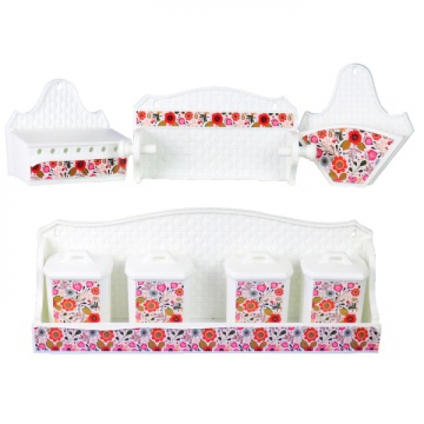Подвесной набор для кухни