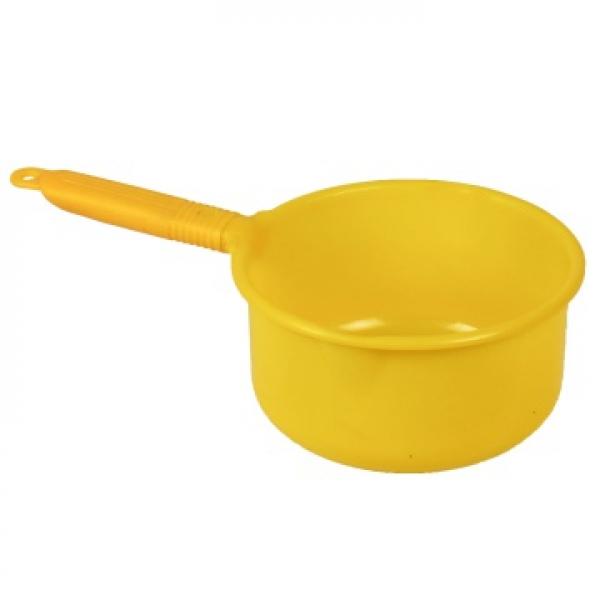 Ковш для кухни