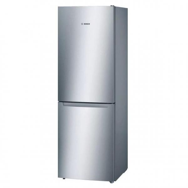 Холодильники BOSCH Serie | 2