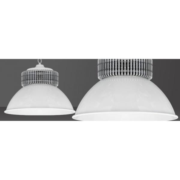 Промышленный LED светильник потолочный EMX-INDUSTRIAL