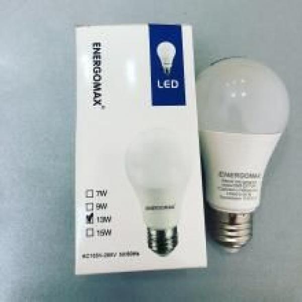 Светодиодная лампа 7-60W