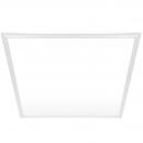 Светильники для подвесного потолка Ecoled
