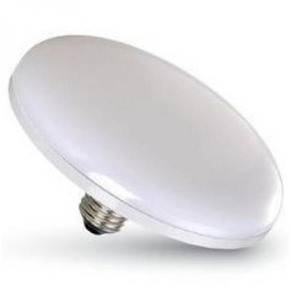 LED лампы UFO - Светодиодные лампы