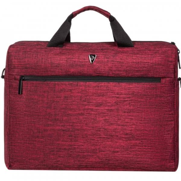 Сумка для ноутбука 2E Laptop Bag 16