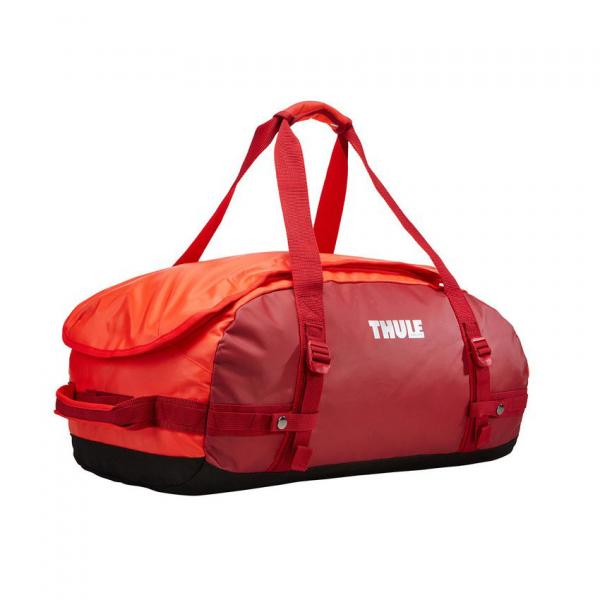 Дорожная сумка Thule Chasm