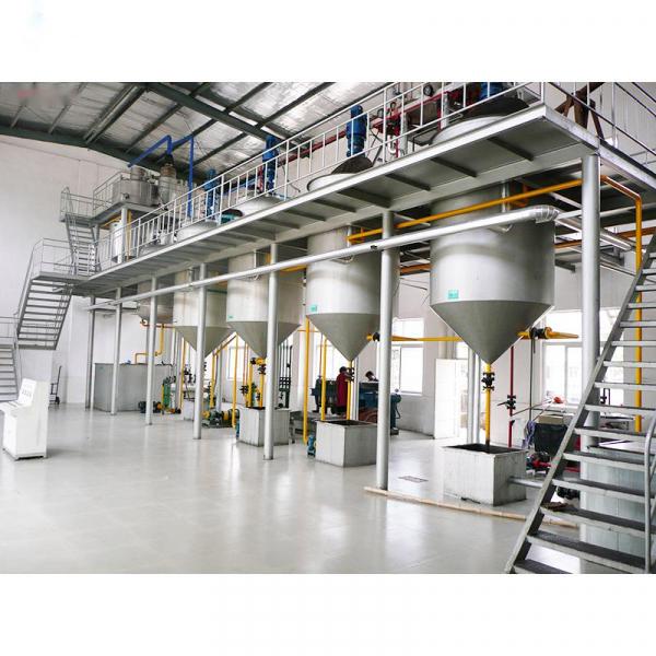 Оборудование для вытопки, плавления и переработки животного жира сырца, сала для производства пищевого, технического и кормового животного жира