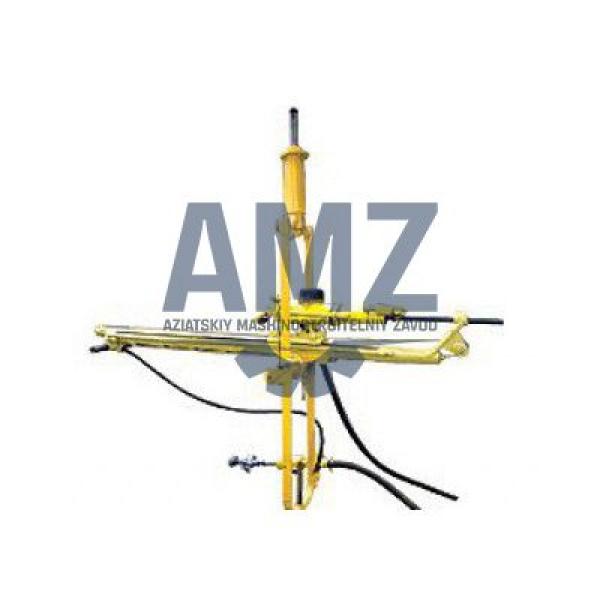 Колонка буровая распорная AMZ KBR-1