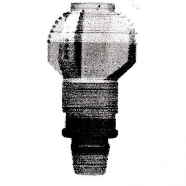 Расширитель 191/311 PDS413M