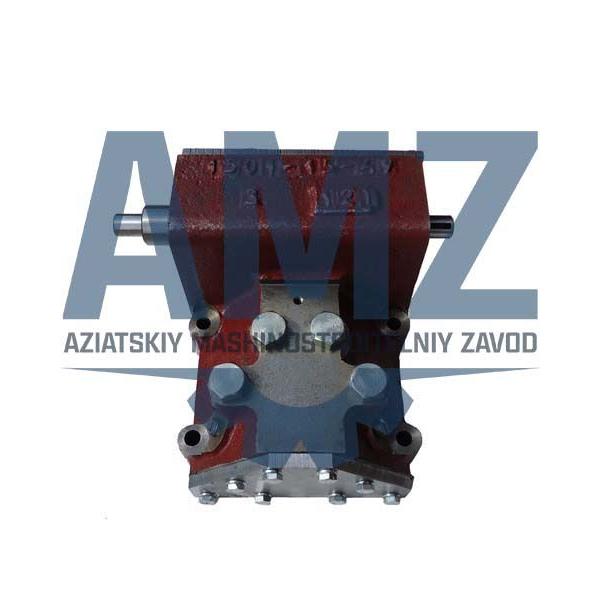 Блок управления на бульдозер AMZ 1501-15-41сб