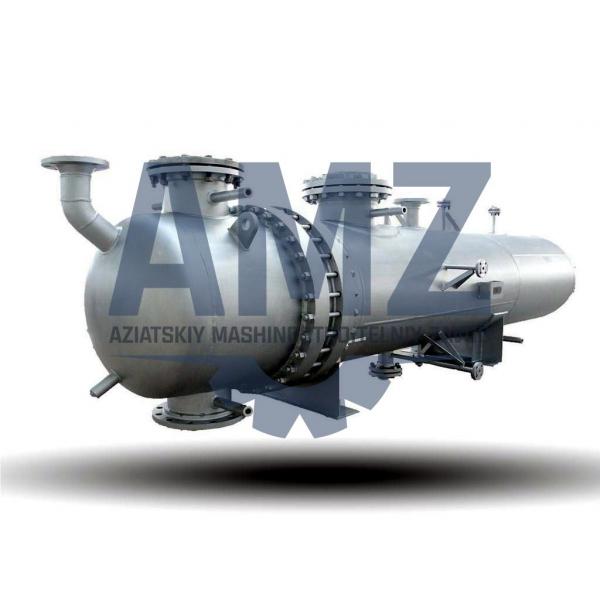 Воздухоохладитель промежуточный AMZ ВО ВОТ-180