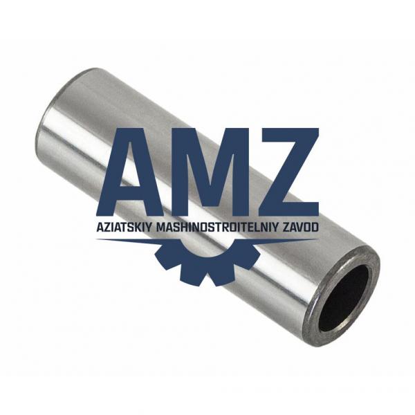 Палец шатуна AMZ (34.03.00.03-014) для шарнирного соединения
