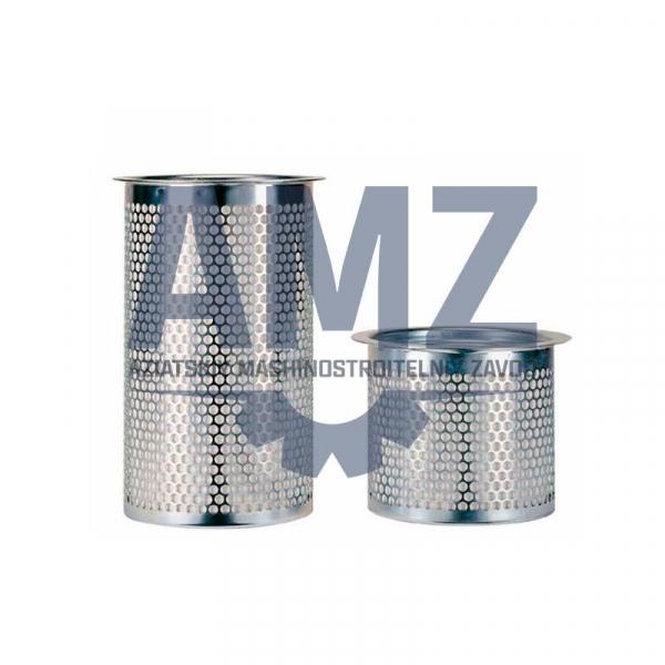 Сепаратор для компрессора AMZ DB2090