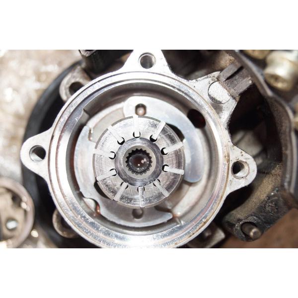 Механизм давления BM58.8 для компрессоров