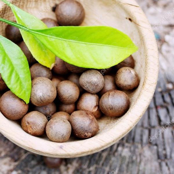 Семена чая