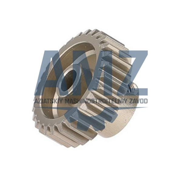 Шестерня моторная AMZ (1080.05.372-1)