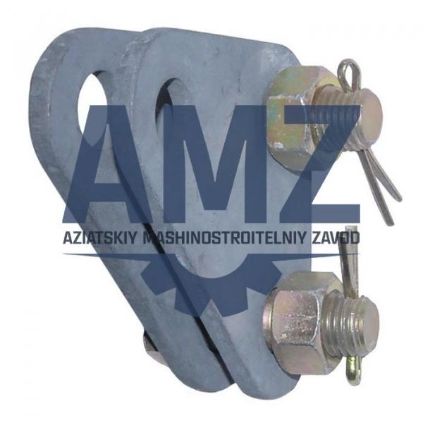 Промежуточное звено AMZ ПТМ-12-3