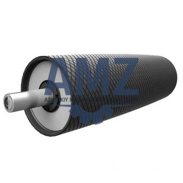 Натяжной барабан ленточных конвейеров 1000/1600