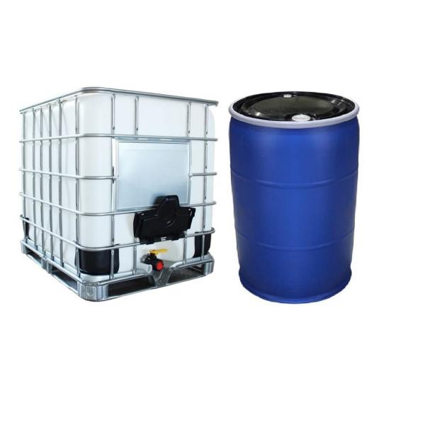 Нейтрализующий ингибитор коррозии PETROFLO 21Y621(PetroKare PK 81 A) - для предотвращения коррозии в водной среде
