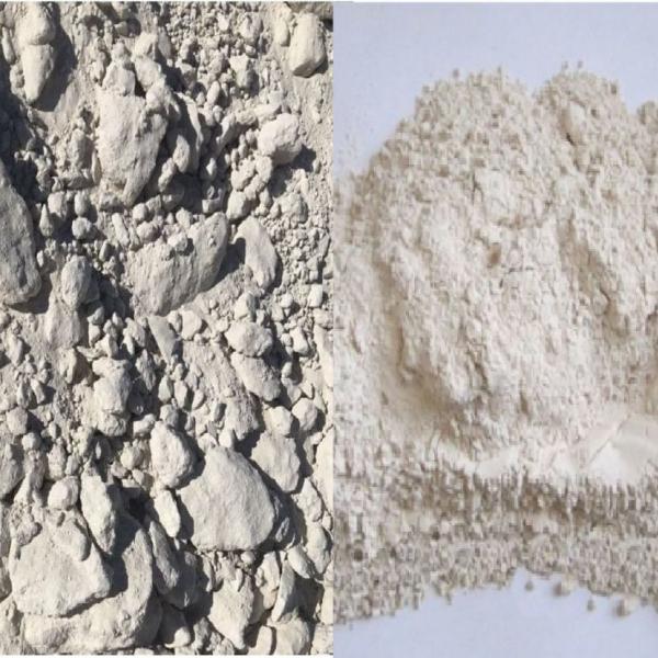 Доломитовая мука (CaCO3-MgCO3 - 98%)